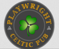 playwright-celtic
