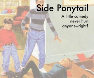 side-ponytail-comedy