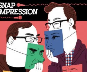 snap-impression-comedy