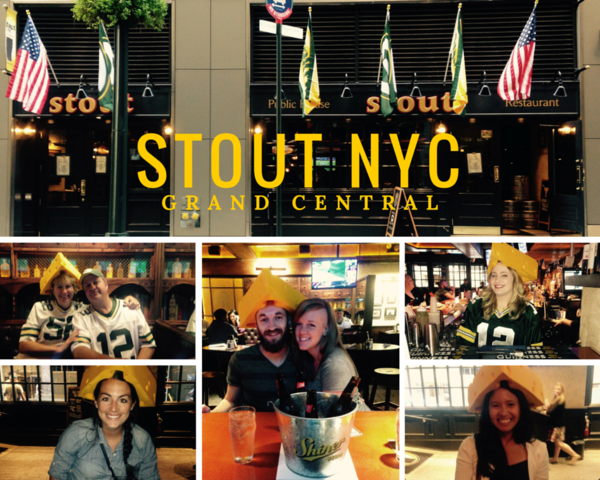 stout-grandcentral-packers-fans
