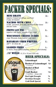 stout-grandcentral-packers-specials