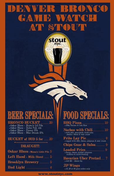 stout_denver-broncos-specials