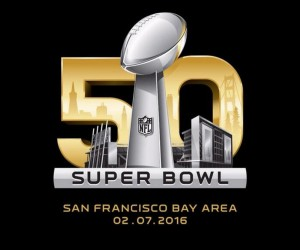 superbowl50-black