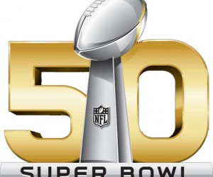 superbowl50-logo