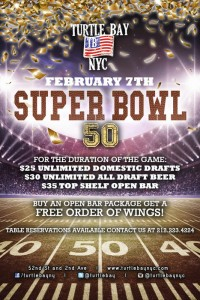 superbowl50-turtlebay