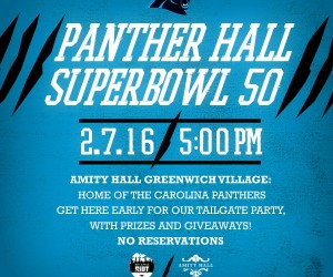 superbowl50_amityhall