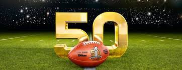 superbowl50_football