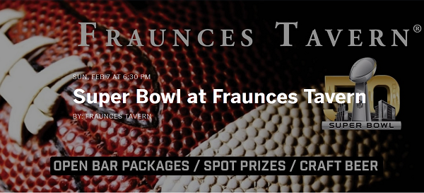 superbowl50_fraunces-tavern