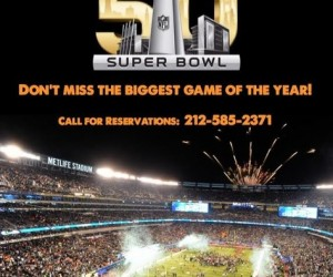 superbowl50_ginmill