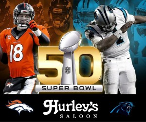 superbowl50_hurleys