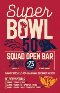 superbowl50_newyorkbeerco