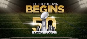 superbowl50_playwrights