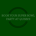 superbowl50_quinns