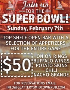 superbowl50_slatterys
