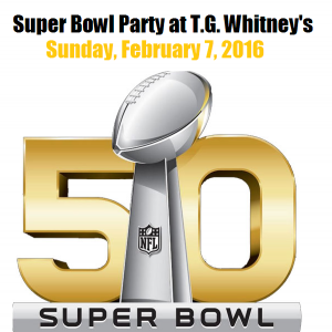 superbowl50_tgwhitneys
