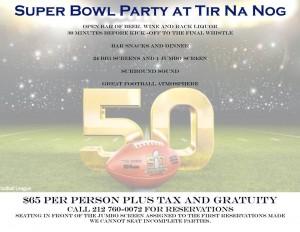 superbowl50_tirnanog