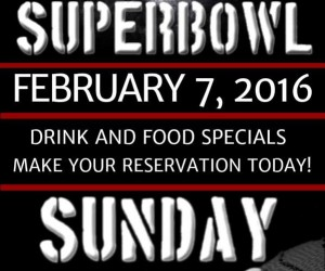 superbowl50_tribeca-taphouse