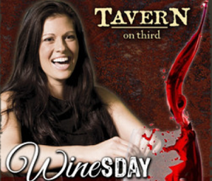 tavernon3rd_winesday300