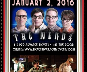 ulysses-the-nerds1-2-16
