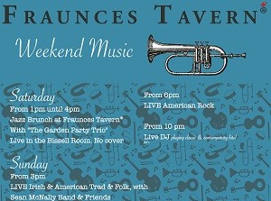 FrauncesTavern_weekend-music