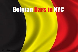 belgian-bars-nyc