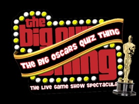 bigquizthing_oscar-party