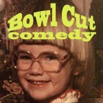 bowl-cut-comedy_beauty-bar