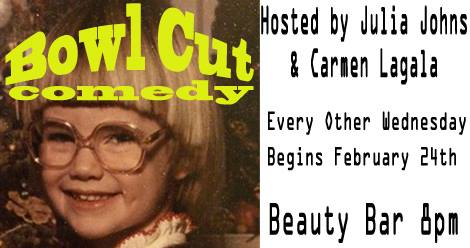 bowl-cut-comedy_beauty-bar-hosts