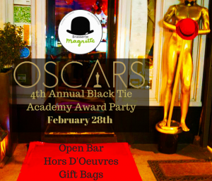 brasserie-magritte-oscar-party2016