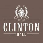 clinton-hall