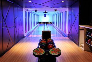 frames-bowling-2lanesA