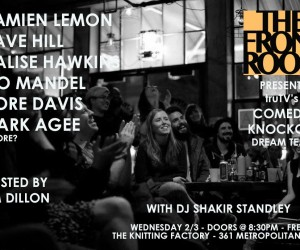 frontroom-comedy2-3-16