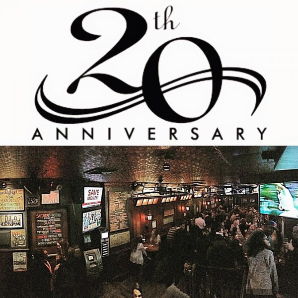 gin-mill-20thanniversary
