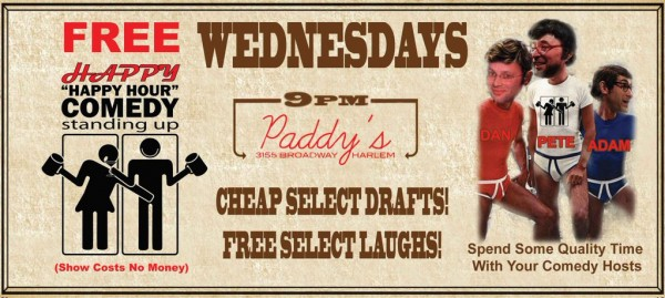happy-happy-hour-comedy_paddys-wednesdays