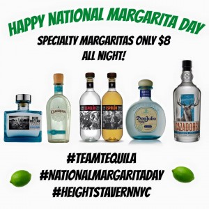 heights-tavern_margaritasay2016
