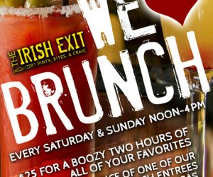 irish-exit-brunch