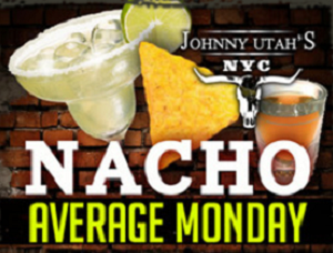 johnnyutahs_nacho-average-monday300