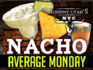 johnnyutahs_nacho-average-monday300