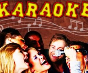 karaoke-singers-logo