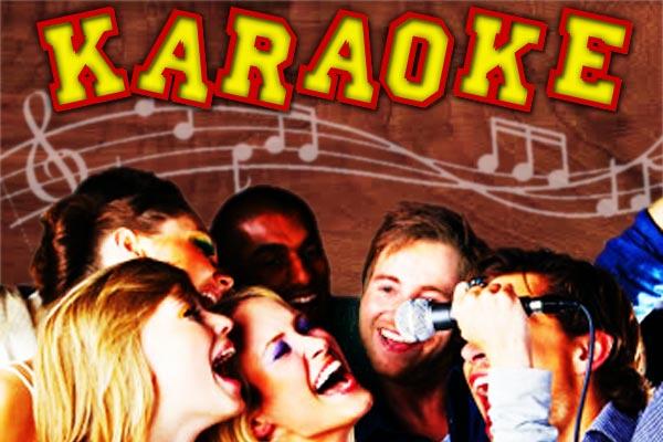 Karaoke Hell S Kitchen