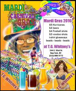 mardigras2016_tgwhitneys