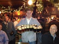 mcsorleys_beers