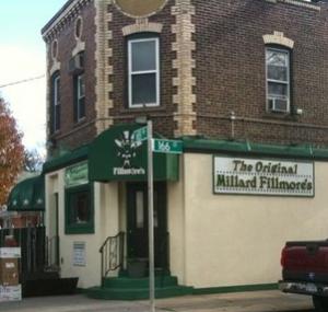 millard-fillmores