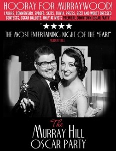 murrayhill_oscarparty