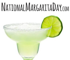nationalmargaritaday300