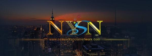 newyorksocialnetwork