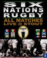 stout_6nationsrugby-generic