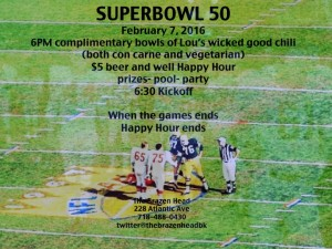 superbowl50_brazenhead