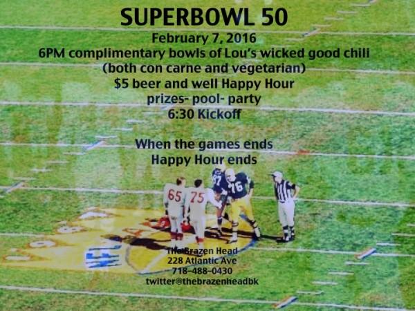 superbowl50_brazenhead