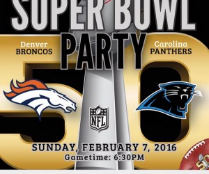 superbowl50_dorrians